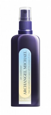 Archangel Michael airconditioner 100ml