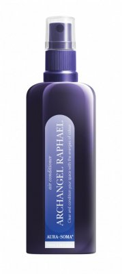 Archangel Raphael Airconditioner 100ml