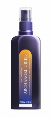 Archangel Uriel airconditioner 100ml