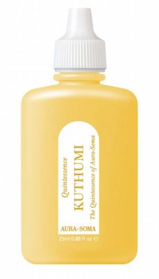 Kuthumi quintessens 25ml